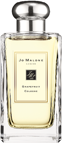 Grapefruit Cologne